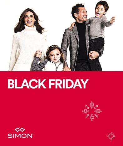 Enjoy extra festive hours this Black Friday from 6am-10pm! http://t.co/FzF0zzfq5m