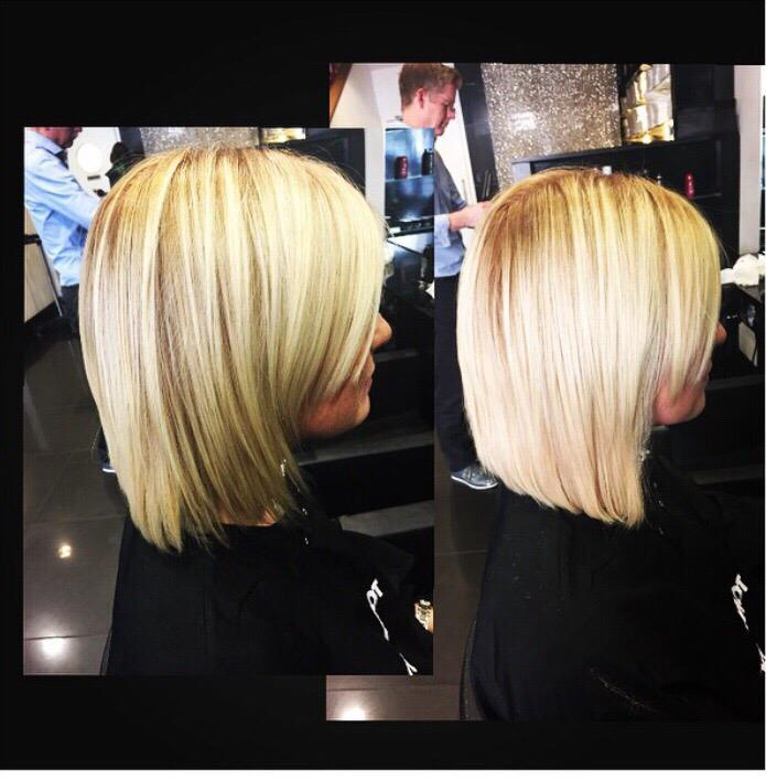 Toni And Guy Bromley On Twitter Amazing Extensions Done By Our