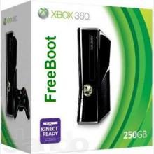 Прошивка для xbox 360 какая лучше