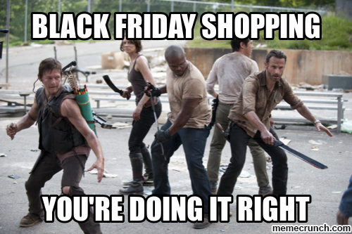 Prepare yourselves, shoppers! http://t.co/DPDYAabDUI