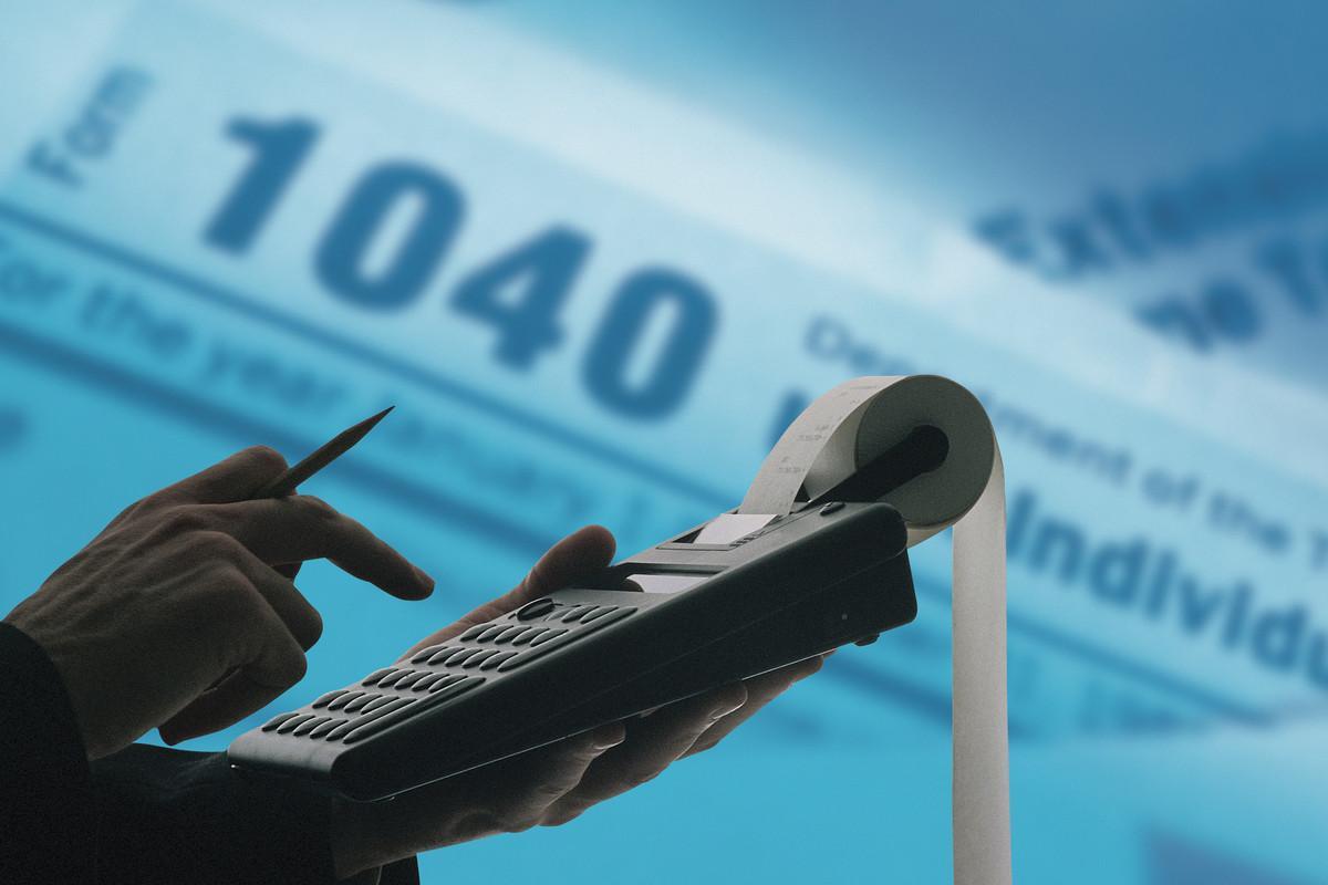 Как сменить налоговый режим?