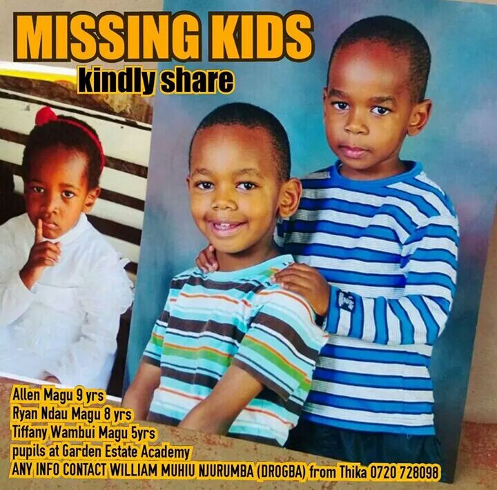 Kindly share http://t.co/3mTZiwdcqm