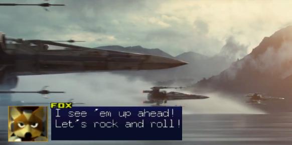 Star Wars 64 http://t.co/DeqXkeFEG5