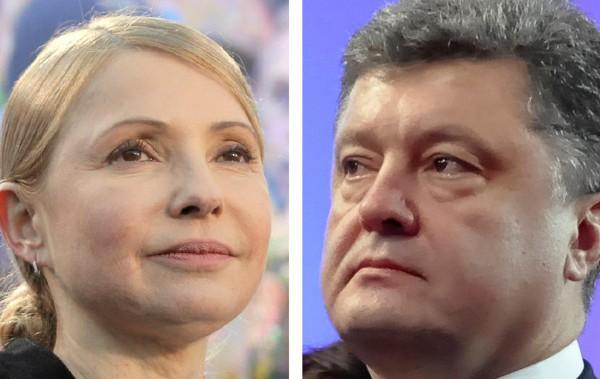 Дефицит госбюджета Украины составил 53,776 миллиарда гривен, - Минфин - Цензор.НЕТ 349