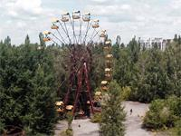 Postcards from Pripyat, Chernobyl http://t.co/fDs3UA0VnH http://t.co/vOE0lXtOg5