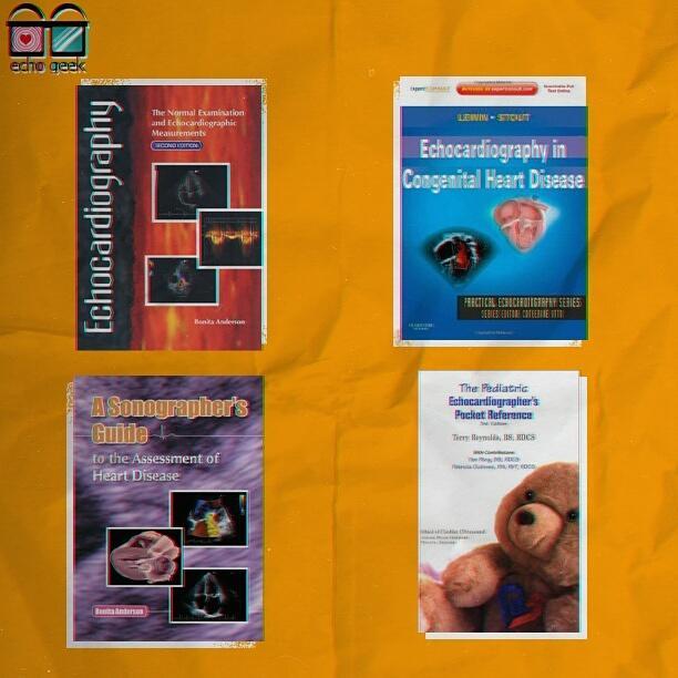 download sprachtheorie grundbegriffe und methoden zur untersuchung der