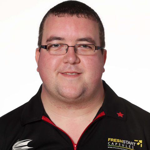 RT @OfficialPDC: PREDICT: First game of the evening is Stephen Bunting v Steve Beaton! Predictions? RT for Stephen, FAV for Steve. http://t…