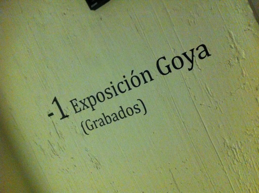Lo q puedes hacer ademas d disfrutar d 1 espectacular cena n @mcasapalacio.#exposiciones #goya #arte #cuencaenamora http://t.co/cMC9z8QUGv