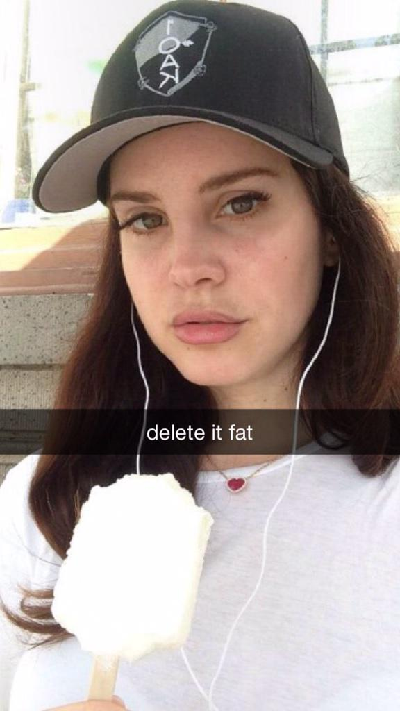 Rude snapchat pictures