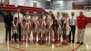 2014-15 MHS Red Devils Girls Basketball Team Win 3rd consecutive DuQuoin Tournament #5-0<br>http://pic.twitter.com/3gvdhwbALI