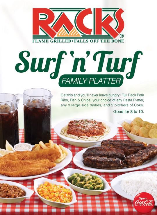 Turf N Surf >> Racks Restaurant Philippines Related Keywords - Racks Restaurant Philippines Long Tail Keywords ...