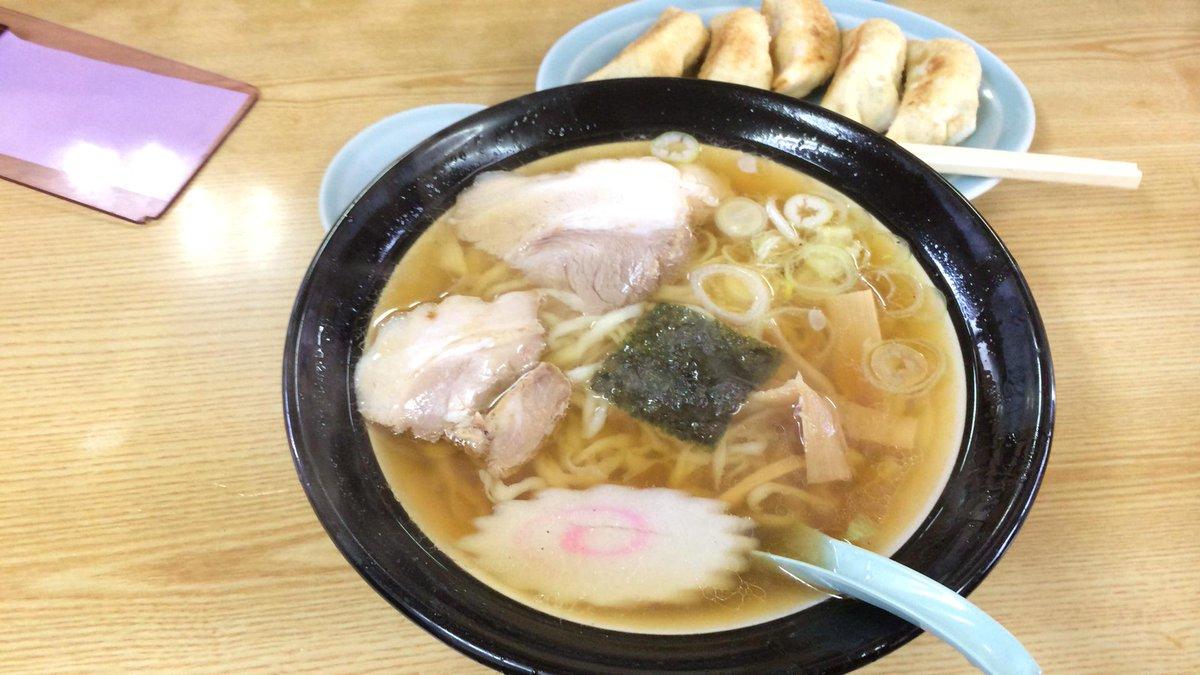 #ケンミンショー Latest News Trends Updates Images - Jyousyujin