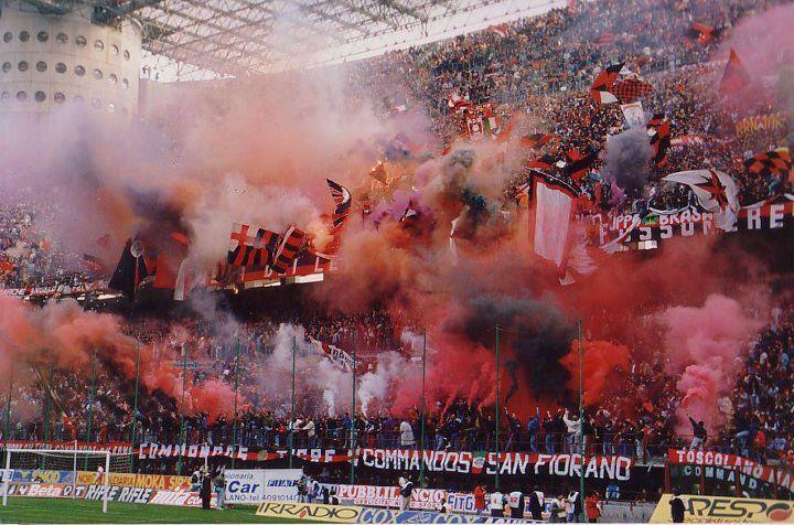 MILAN Udinese Diretta TV Streaming probabili formazioni poi Streaming Juventus Torino Gratis su Sky Go