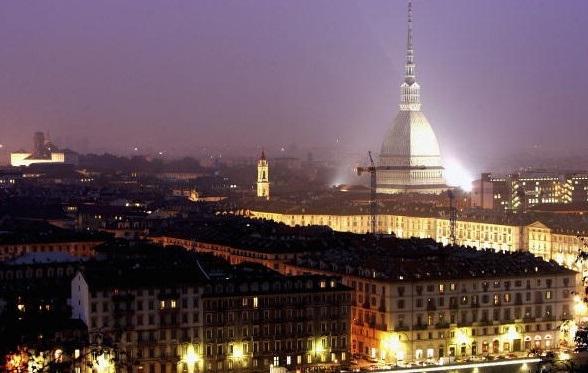 DIRETTA Juventus-Torino tv streaming calcio poi Roma-Inter Streaming Gratis su SkyGo