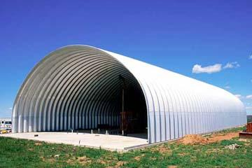 Quonset Hut Com Quonset Huts Twitter