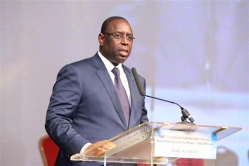 #SFDK2014 L'intégralité du discours du chef de l'Etat #kebetu http://t.co/Jj3bMl74pE http://t.co/wl3D9Xvxnh