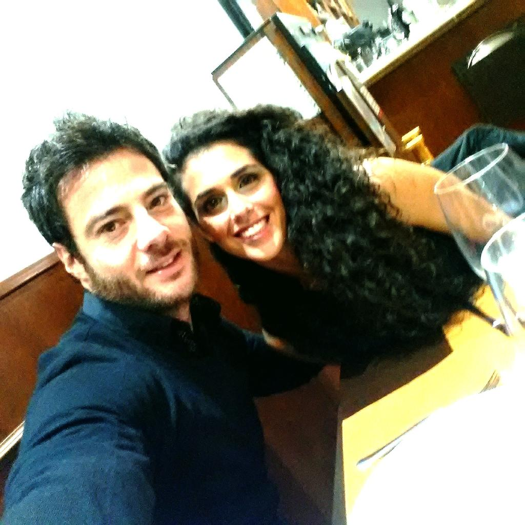 Fotos Quedada Noe y Aless Valencia 29 de noviembre de 2014 B3o4dpJIEAAbo7K