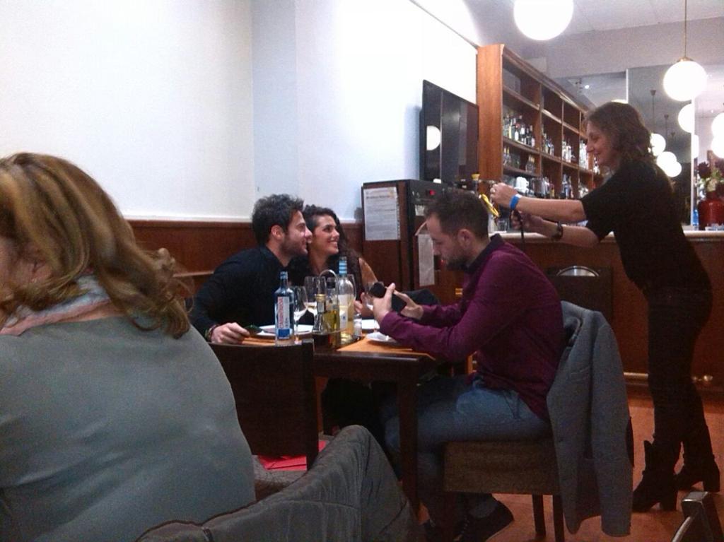 Fotos Quedada Noe y Aless Valencia 29 de noviembre de 2014 B3o8GM-CQAA0Ur4