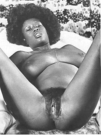 Good Vintage black porn remarkable, rather