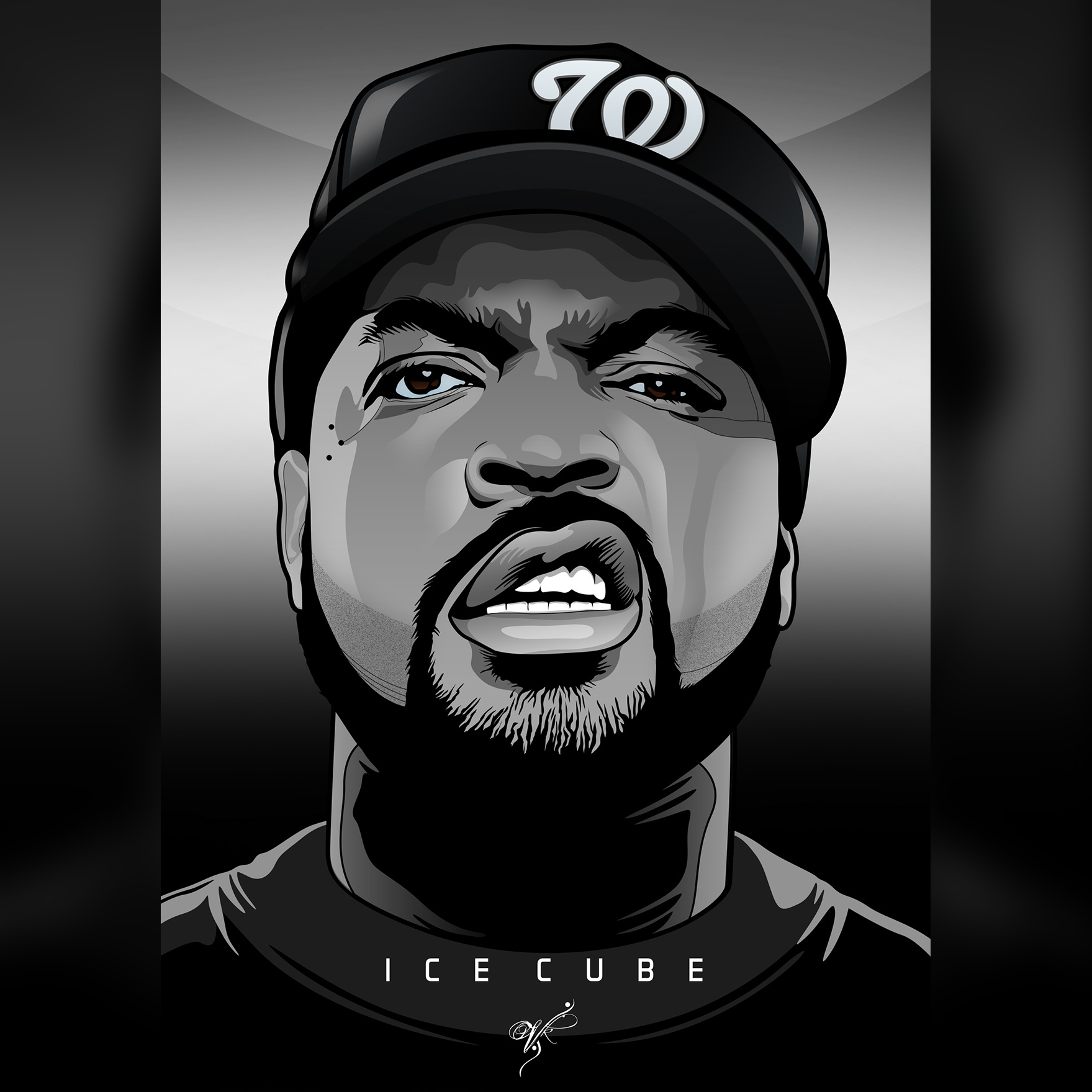 Image result for ice cube instagram
