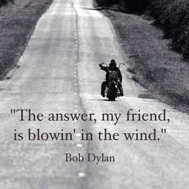 #bikerslifestyle #liveridesurvive #motorcycles #mortaladdiction #badass http://t.co/vJm3xnZ4Ps http://t.co/aL8DZ6OtjG