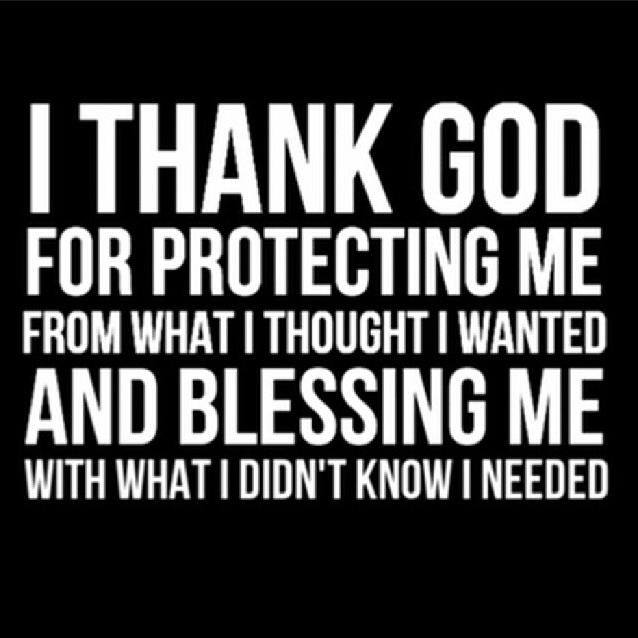 @terrellowens Some times you have to be patient with GOD because HE knows exactly what you need. http://t.co/ZdJ8XNjs4U