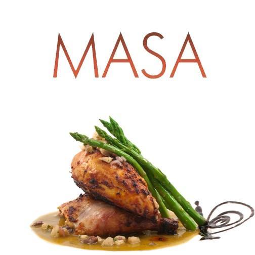 Masa Restaurant Masaboston Twitter