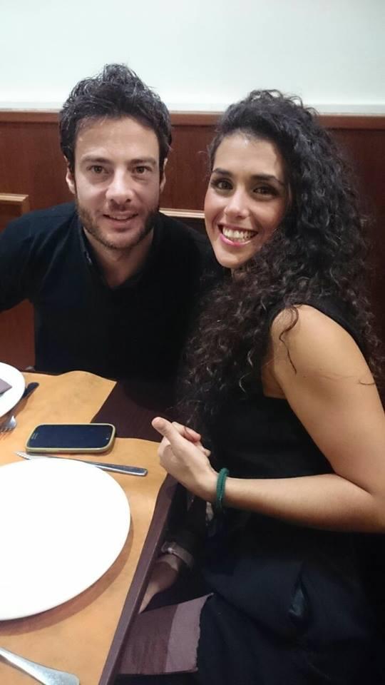 Fotos Quedada Noe y Aless Valencia 29 de noviembre de 2014 B3pGi7SCUAACH94