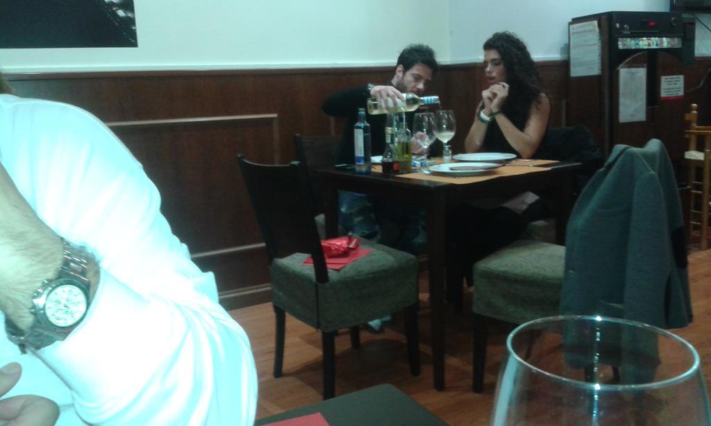 Fotos Quedada Noe y Aless Valencia 29 de noviembre de 2014 B3pGvU0IEAE5CVn