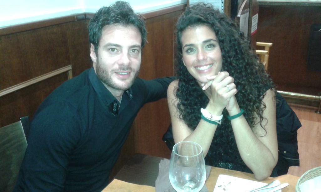Fotos Quedada Noe y Aless Valencia 29 de noviembre de 2014 B3pUuN-IMAAK5i5