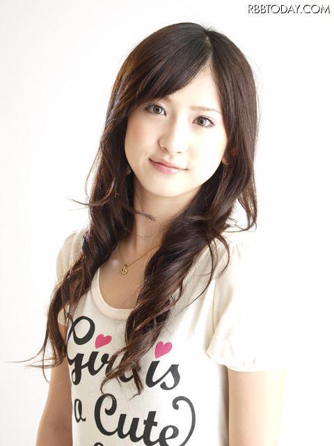 西島秀俊 奥さん