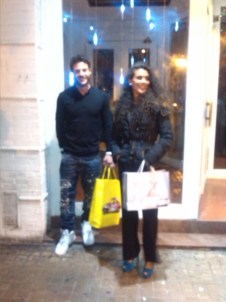 Fotos Quedada Noe y Aless Valencia 29 de noviembre de 2014 B3pmopiIYAAYLli