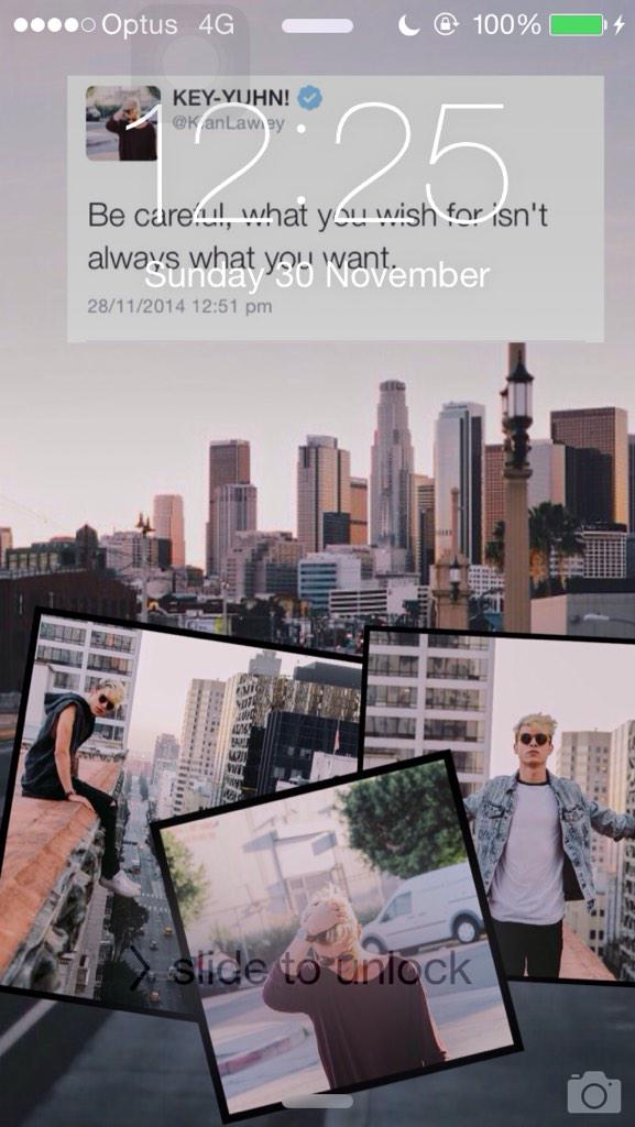 O2l Layouts On Twitter Kian Lawley Iphone 5 Wallpaper Rt If You
