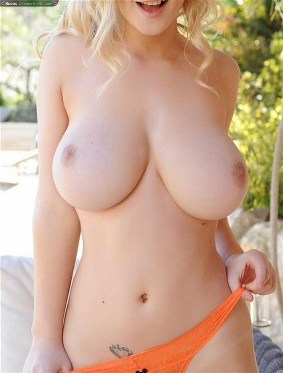 White women big tits, big ass pornos
