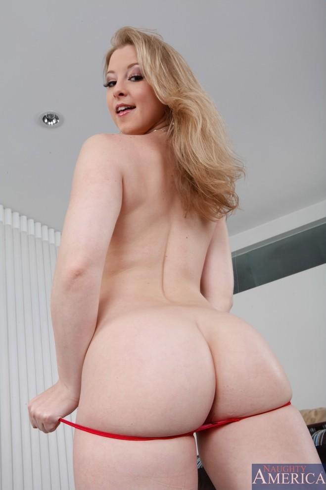 sunny lane pussy porn