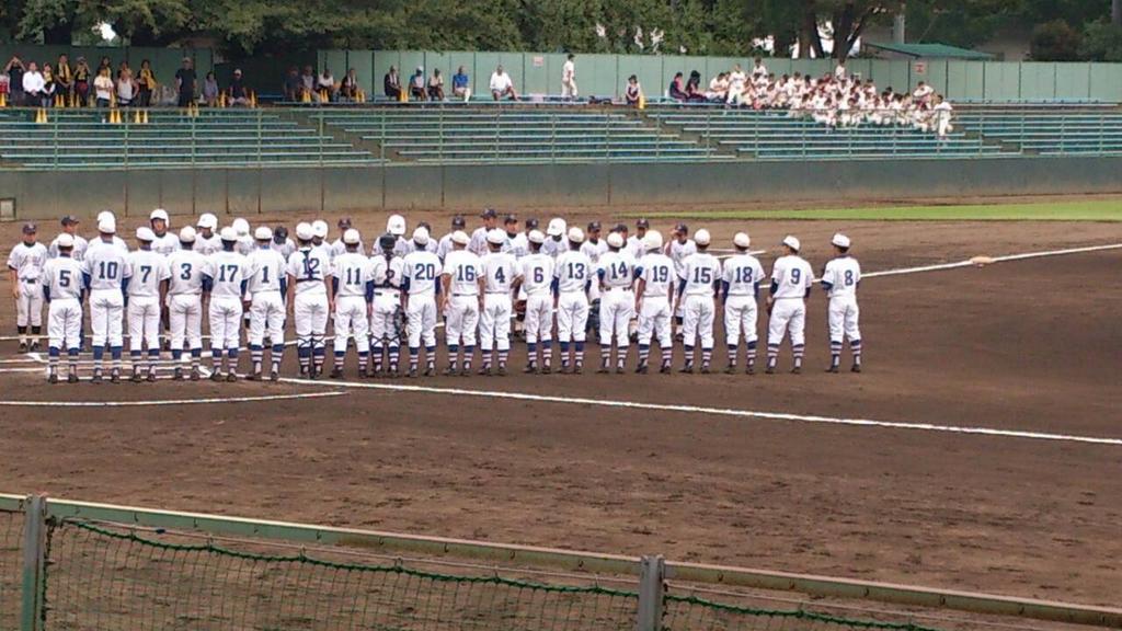 富里高校 - トップ