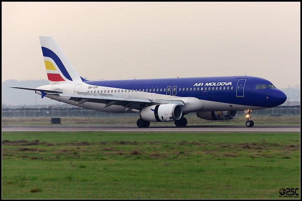 Welcome to Verona! http://t.co/WKwqZUPndq @AirMoldova_MD @Airbus #avgeek http://t.co/Ikk8VkXZwI
