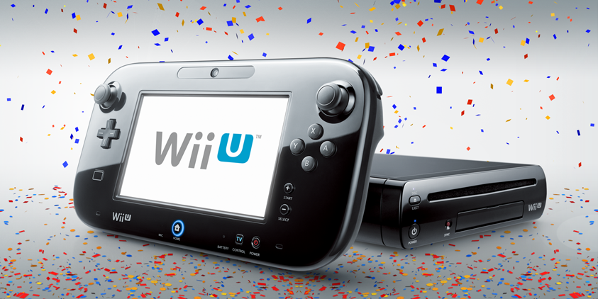 Wii U Nieuwtjes  - Page 3 B3rzorlIgAAAMqz