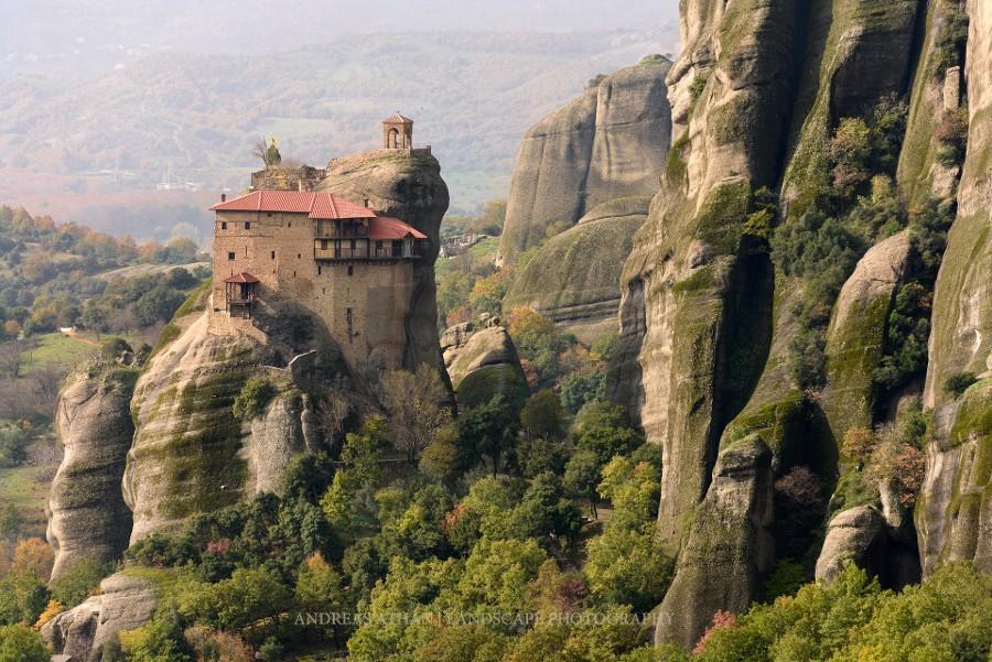 "Fantastic Travel Image ""On The rocks"" http://t.co/znFVWUhDDx #Photo #Travel via @zaibatsu @travelnkids"