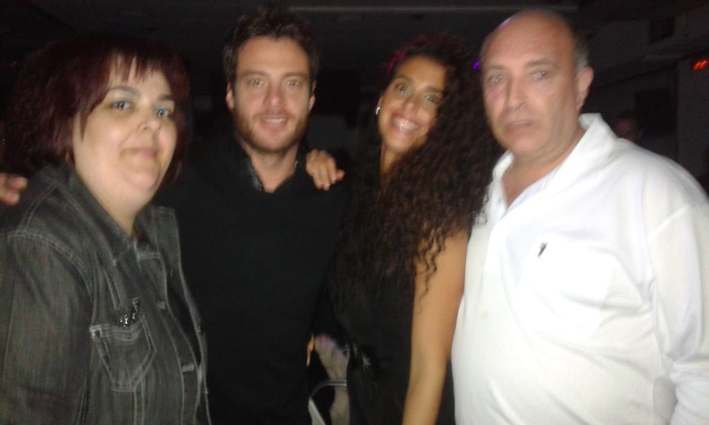 Fotos Quedada Noe y Aless Valencia 29 de noviembre de 2014 - Página 3 B3sAp1zIYAAGJI3
