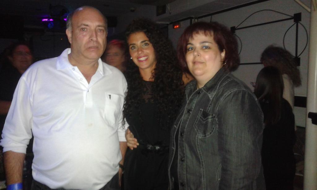Fotos Quedada Noe y Aless Valencia 29 de noviembre de 2014 - Página 3 B3sKBflCQAEppJD