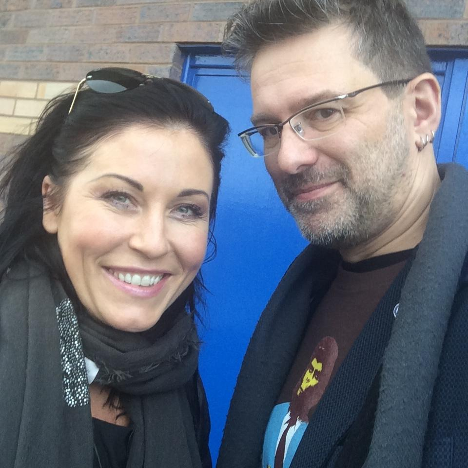 Selfie Jessie Wallace nudes (29 photos), Pussy, Paparazzi, Twitter, cleavage 2019