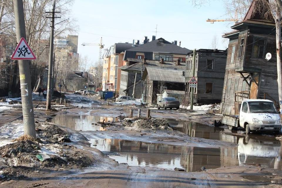 Террористы обстреляли из танка поселок Пески, - пресс-центр АТО - Цензор.НЕТ 6769
