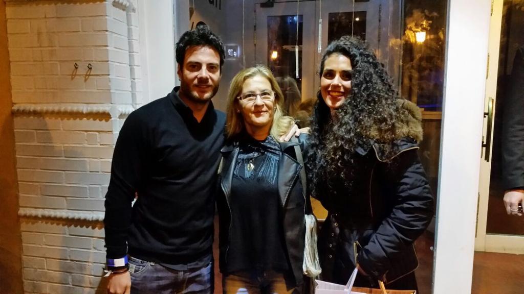 Fotos Quedada Noe y Aless Valencia 29 de noviembre de 2014 - Página 2 B3si-wUCMAAtc3g