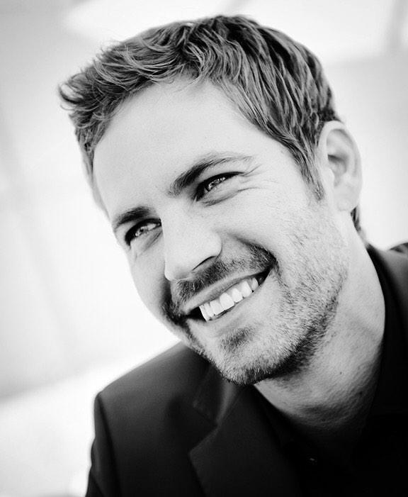 Always in our hearts. Help us celebrate Paul's life by sharing your favorite quotes, pictures, and moments. - #TeamPW http://t.co/mUauEdVh4m