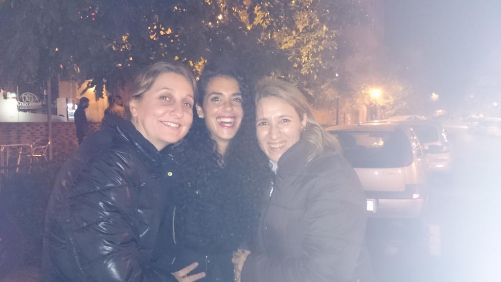 Fotos Quedada Noe y Aless Valencia 29 de noviembre de 2014 - Página 3 B3tbA3GCcAA_c6Q