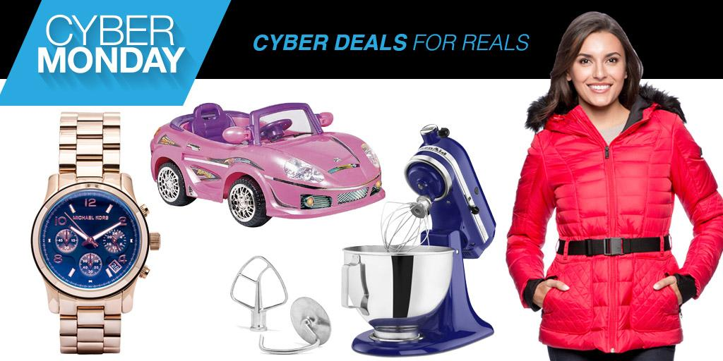 Shop while they're hot! Cyber monday deals are now LIVE>>  http://t.co/43wg6QAwSA http://t.co/SsxoqUcwBq