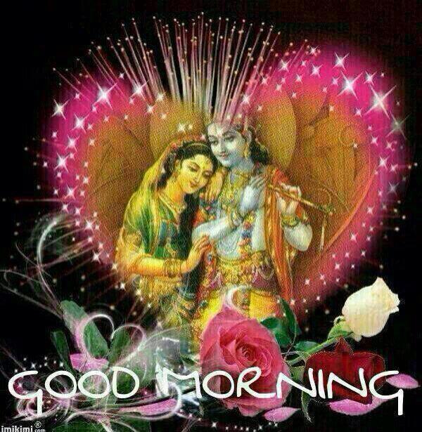 Madhu Kapoor Vsscm On Twitter Good Morning Radhe Radhe Maharaj Ji