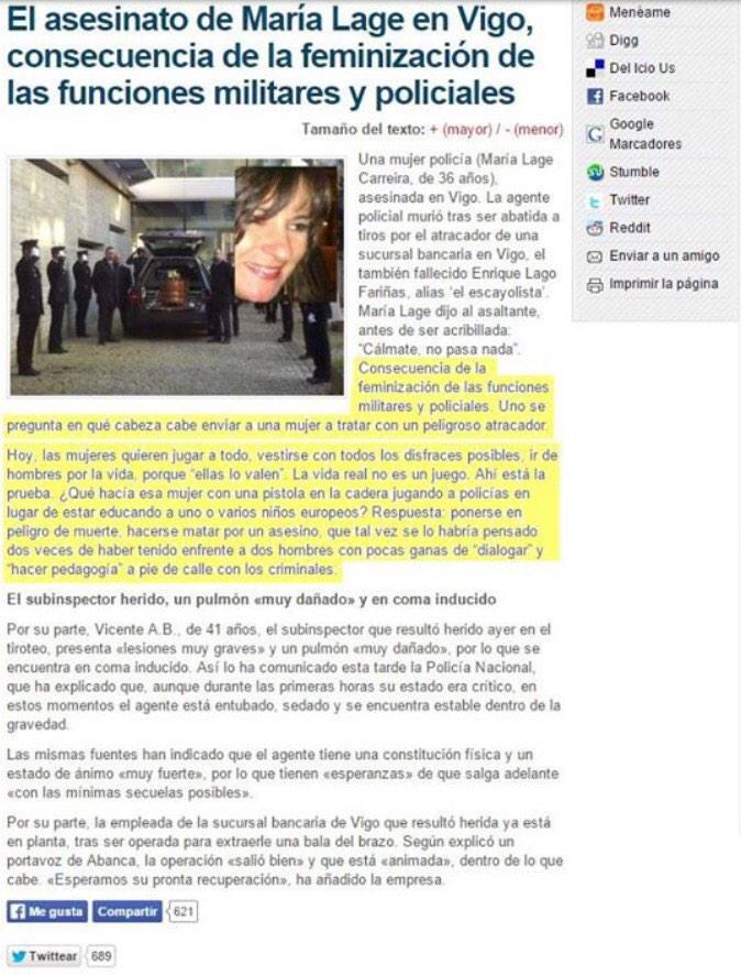 @ramonlobo @gervasanchez y todos los qur podáis denunciar este artículo, os pido por favor que lo hagáis. Qué asco. http://t.co/5snAxhw8Ux