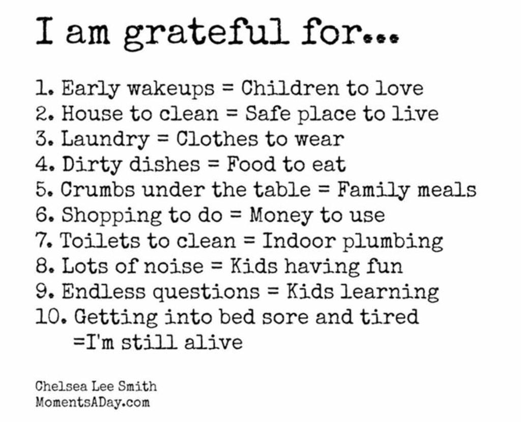 For cultivating an attitude or gratitude. This is beautiful: http://t.co/kAbw2snWvm via @PEPParent ht @DeborahNations